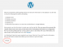 faq:domain_and_web_hosting:install-wordpress6.png